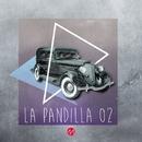 La Pandilla 02/Rodrigo Laffertt & David Navarrete & Benja Matus