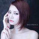 BAD PRINCE/MIKA
