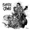 Karate Chops/江藤良人 Karate Chops