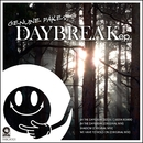 Daybreak EP/Genuine Fakes