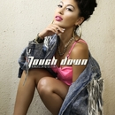 Touch Down/Angella Giustini