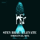 Elevate/Stev Bray