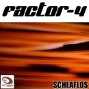 Schlaflos/Factor-4