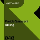 Talking/Paride Saraceni