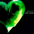 Just Love - Single/Albino 9