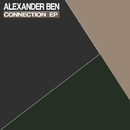 Connection EP/Alexander Ben
