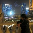 サソリの祈り ~Prayer of Scorpion Unplugged Version ~/iwapt