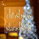 christmas standards/Eddie Rumberd