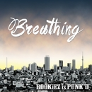 Breathing/ROOKiEZ is PUNK'D