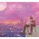 Reflection Eternal/KERO UNO