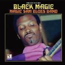 Black Magic [Deluxe Edition]/MAGIC SAM