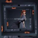 Rhythm Slave/Ruth Koleva