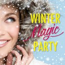 WINTER MAGIC PARTY/PARTY HITS PROJECT