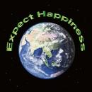 Expect Happiness/西岡龍生/Qたろ JV