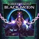 Black Moon/Paco Ventura