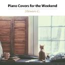 ピアノの聴こえる休日(Piano Solo Cover - Pop Hit Songs)/Steven C