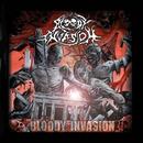 Bloody Invasion/Bloody Invasion