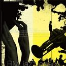 RM jazz legacy/RM jazz legacy