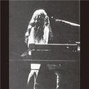 喜多郎 大阪城ホール・ライブ in 1983/喜多郎
