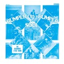 Bumper To Bumper Soul/KASHMERE STAGE BAND