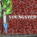 YOUNGSTER/ジョゼ