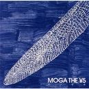 其ノ群青/MOGA THE ¥5