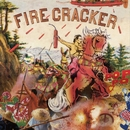 FIRE CRACKER/F.I.B