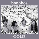 GOLD/bonobos
