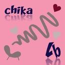 リップクリーム feat.Chika/RyuiChi