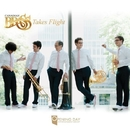 Takes Flight/Canadian Brass