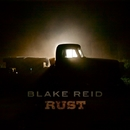 Rust/Blake Reid