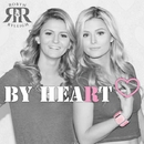 By Heart/Robyn & Ryleigh