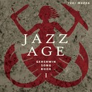 JAZZ AGE GERSHWIN SONG BOOK I/前田祐希