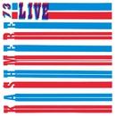 Kashmere ''73'' Live in Concert/KASHMERE STAGE BAND