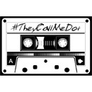 TheyCallMeDot/Thatboi Dot