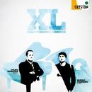 XL -ポルトガル・テューバ作品集-/セルジオ・カロリーノ/テルモ・マルケス