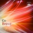 Brave/Go