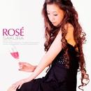 Rose/さくら