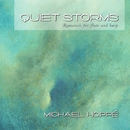 Quiet Storms/Michael Hoppé