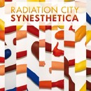 Synesthetica/RADIATION CITY
