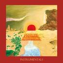 prelude instrumentals/KOYANMUSIC a.k.a. KYN (SD JUNKSTA)