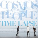 TIME LAPSE/宇宙人(Cosmos People)