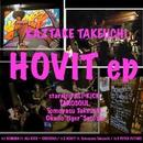 HOVIT ep/タケウチカズタケ