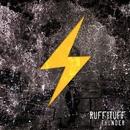 RUFF&TUFF/THUNDER