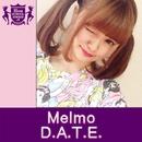 D.A.T.E.(HIGHSCHOOLSINGER.JP)/Melmo(HIGHSCHOOLSINGER.JP)