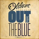 Out Of The Blue/The Oldians