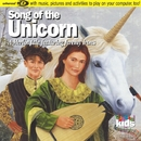 Song of the Unicorn/Classical Kids