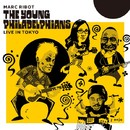 Live In Tokyo/MARC RIBOT & THE YOUNG PHILADELPHIANS