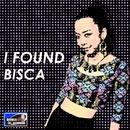 I FOUND -Single/BISCA