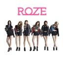 LINER/ROZE